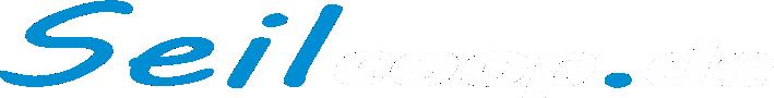 Seilcooperation Logo